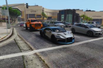 Ca930c screenshot3