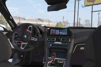 Cf9ed6 screenshot 14