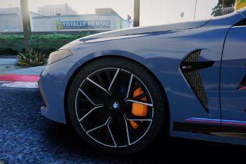 11f2aa wheel