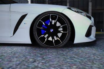 8f9b7c tire