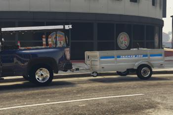 113349 truck