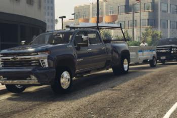 113349 truck2