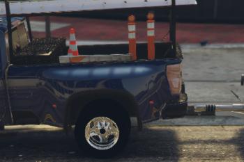 113349 truck3
