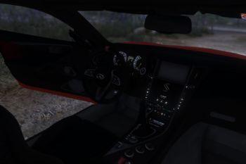 98c694 6