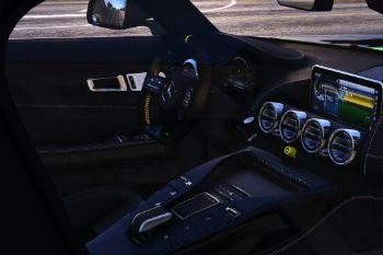 3e2fbf screenshot 47