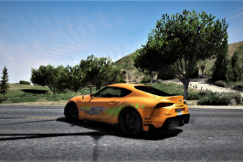 5f435c screenshotsupra2