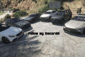 Be6991 discord