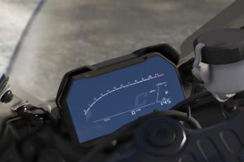3da2af screenshot(25)