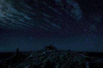 3cd589 sky2