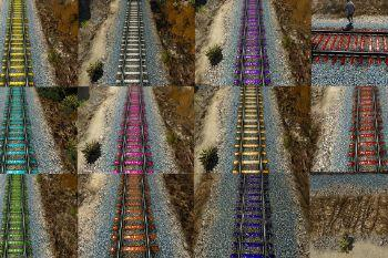 7b40f7 11colors
