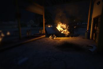 Db18e1 fire1