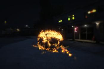 Db18e1 fire2