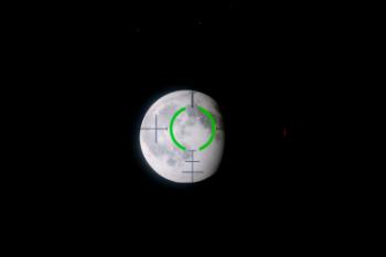 001d2c 4kmoon(1)