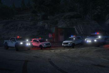 1376c7 all vehicles