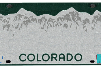 1c7cb3 colorado