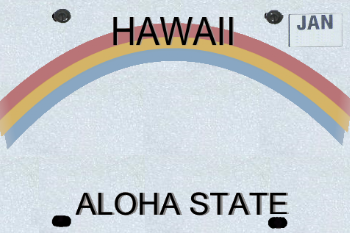 1c7cb3 blank hawaii hi
