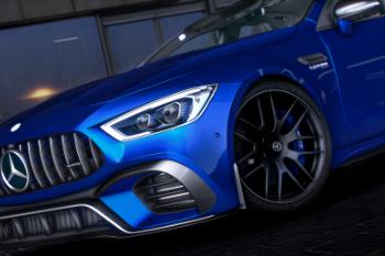 0a9740 grand theft auto v screenshot 2019.07.18   17.59.49