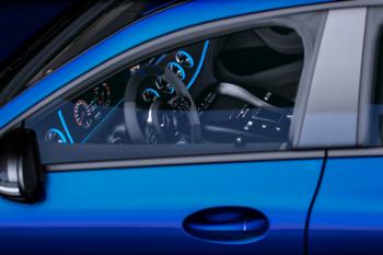0a9740 grand theft auto v screenshot 2019.07.18   18.00.39
