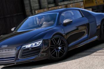 6e9afc grand theft auto v screenshot 2019.07.17   18.05.21