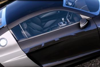 6e9afc grand theft auto v screenshot 2019.07.17   18.10.12