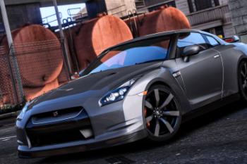 6e9afc grand theft auto v screenshot 2019.07.17   18.42.49