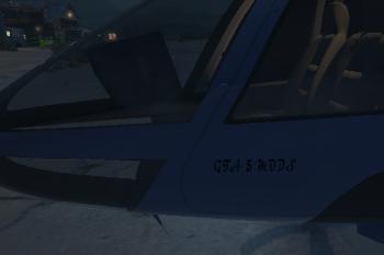 A3f075 pkkq7wm