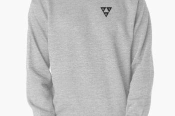 8bbfba ra,sweatshirt,x1800,heather grey,front c,281,327,600,600 bg,f8f8f8