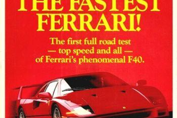 B7aae7 car and driver magazine 1991 february