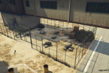 F3d22d prison3