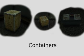 E7e05a containers