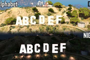 Fffd8d 6