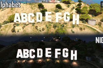 Fffd8d 8
