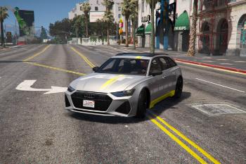 1976a5 grand theft auto v 29 08 2020 16 05 37