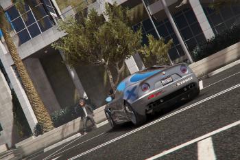 1976a5 grand theft auto v 29 08 2020 18 47 48
