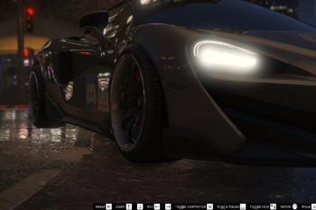 1976a5 grand theft auto v 29 08 2020 20 00 04