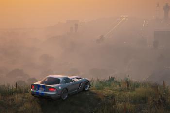 1976a5 grand theft auto v 29 08 2020 20 55 01