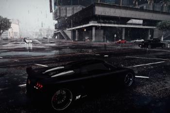 50ccf2 rainy