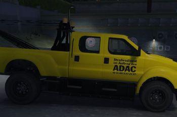 58d88e adacminitruck2