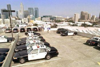 46cd01 lapd rooftop