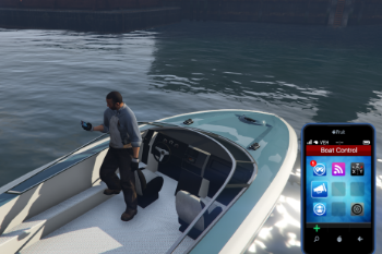 58b78c boat1