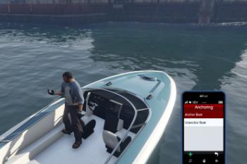58b78c boat2