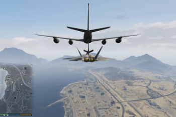 E66c43 refueling 02
