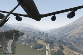 E66c43 refueling 03