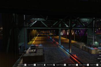 16cb3a screenshot(139)