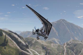 4b8c44 glider