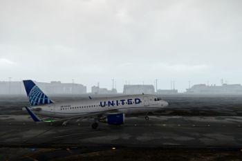 2ef420 unitednc