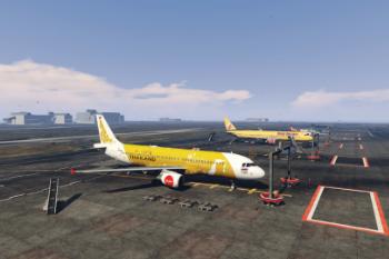 990bea airasiathai min