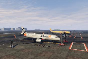 990bea jetstar min