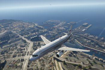70a78e aeroflot