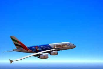 58cd2d emirates4